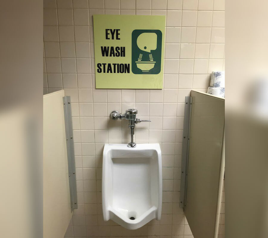 eye wash station.jpg
