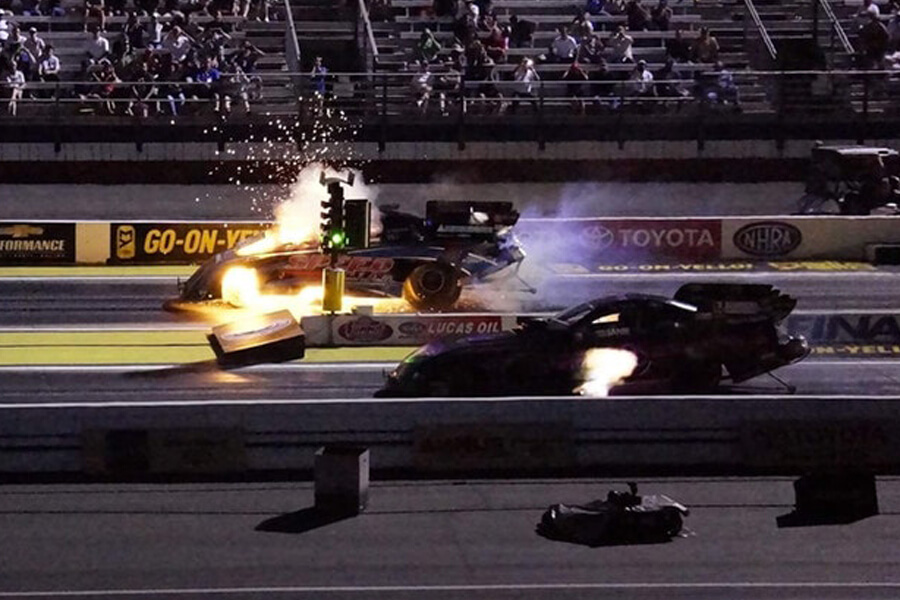 funny car blowout.jpg