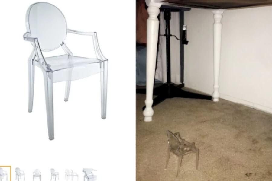 glass chair.jpg