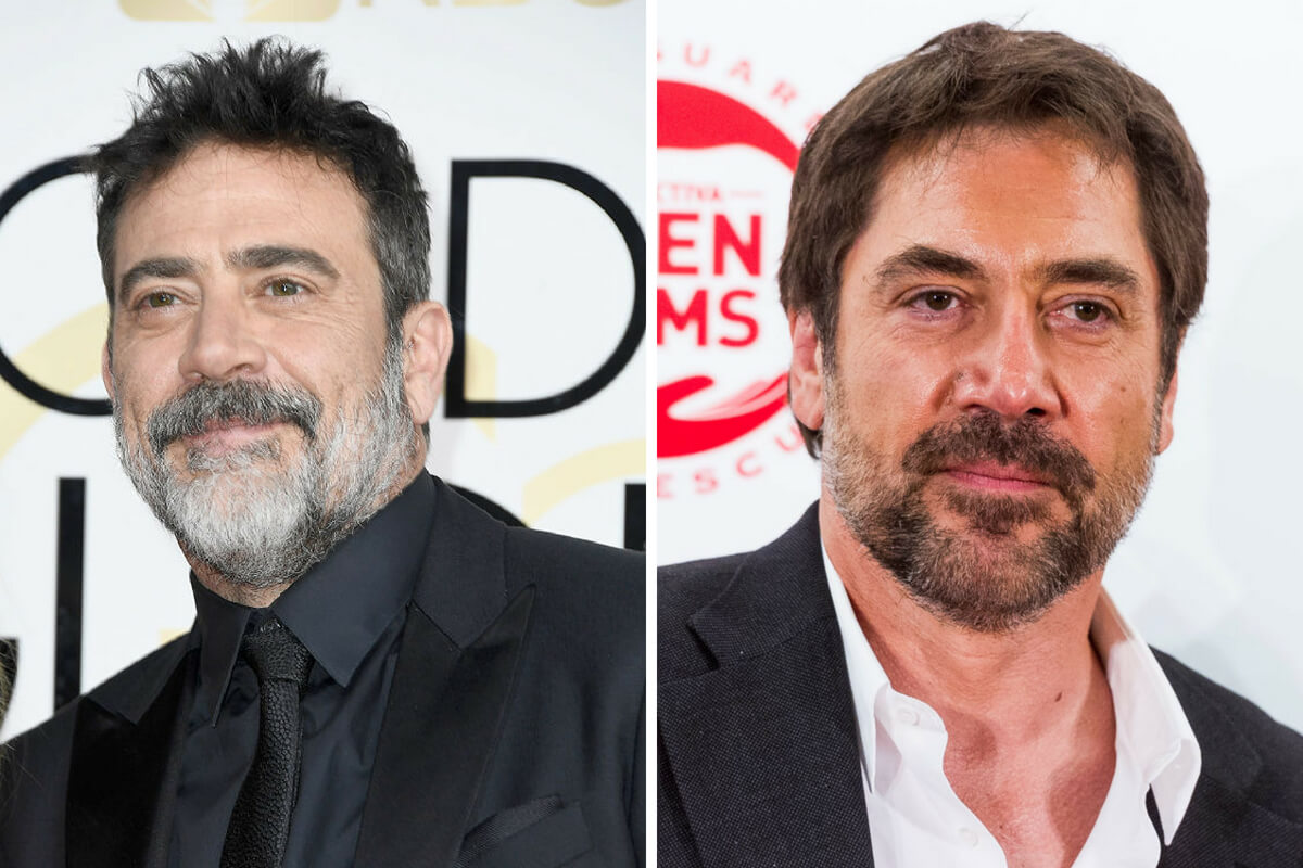 jeffery dean morgan javier bardem.jpg