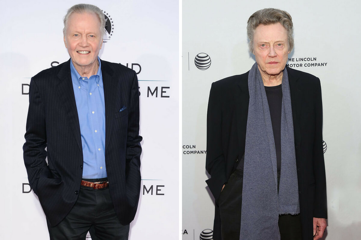 jon voight christopher walken.jpg
