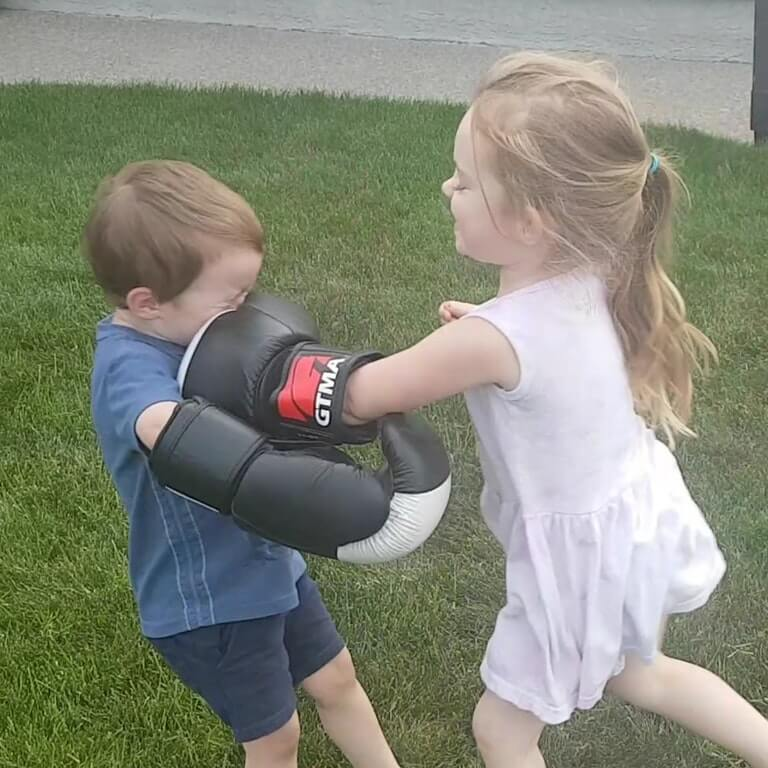 kids boxing.jpg