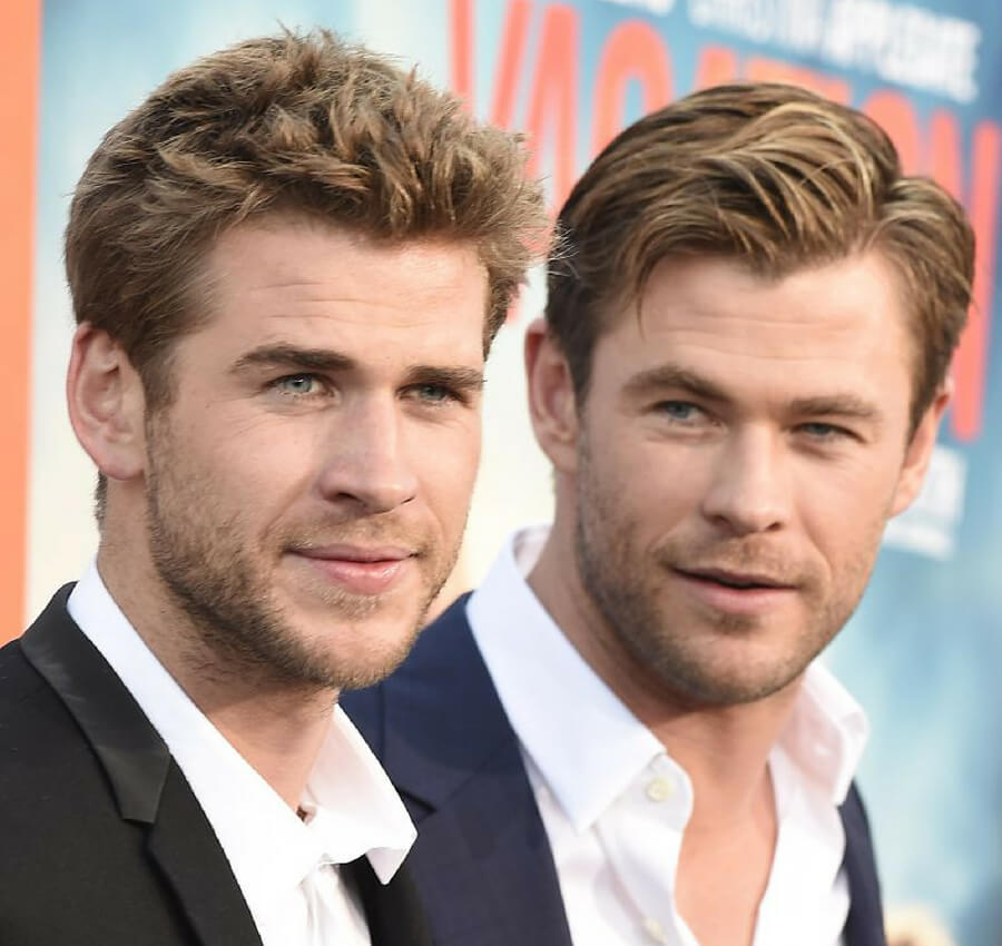 liam and chris hemsworth.jpg