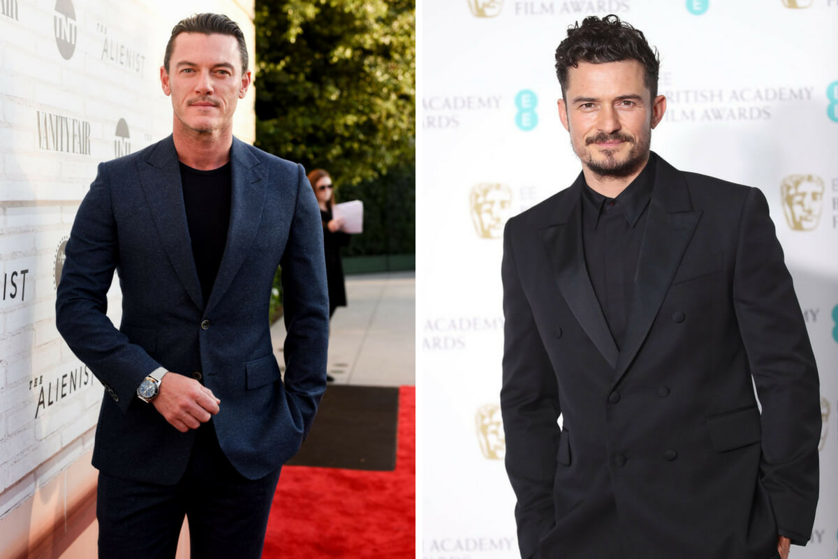 luke evans orlando bloom.jpg