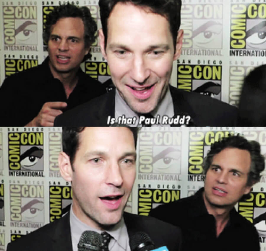 mark ruffalo paul rudd.jpg