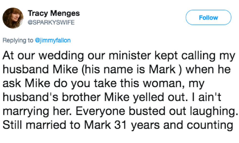 marrying mike not mark.jpg