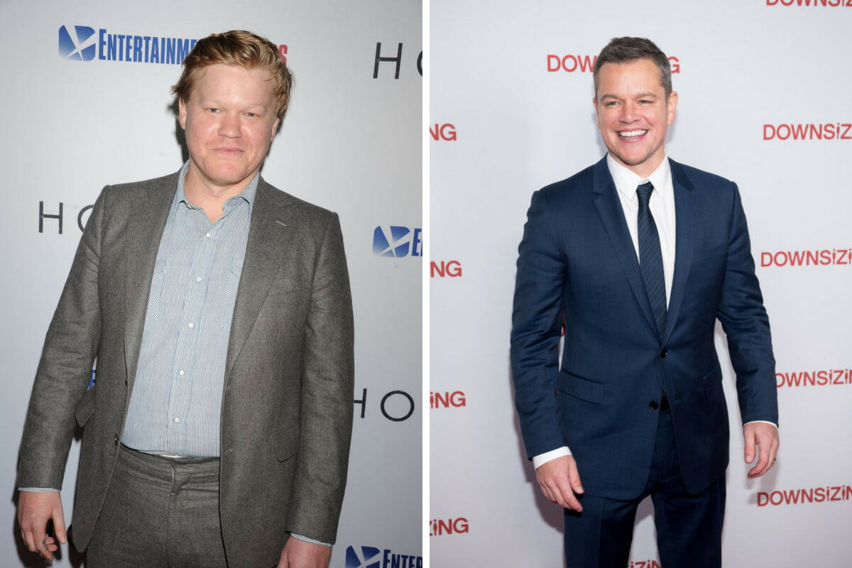 matt and fat damon.jpg