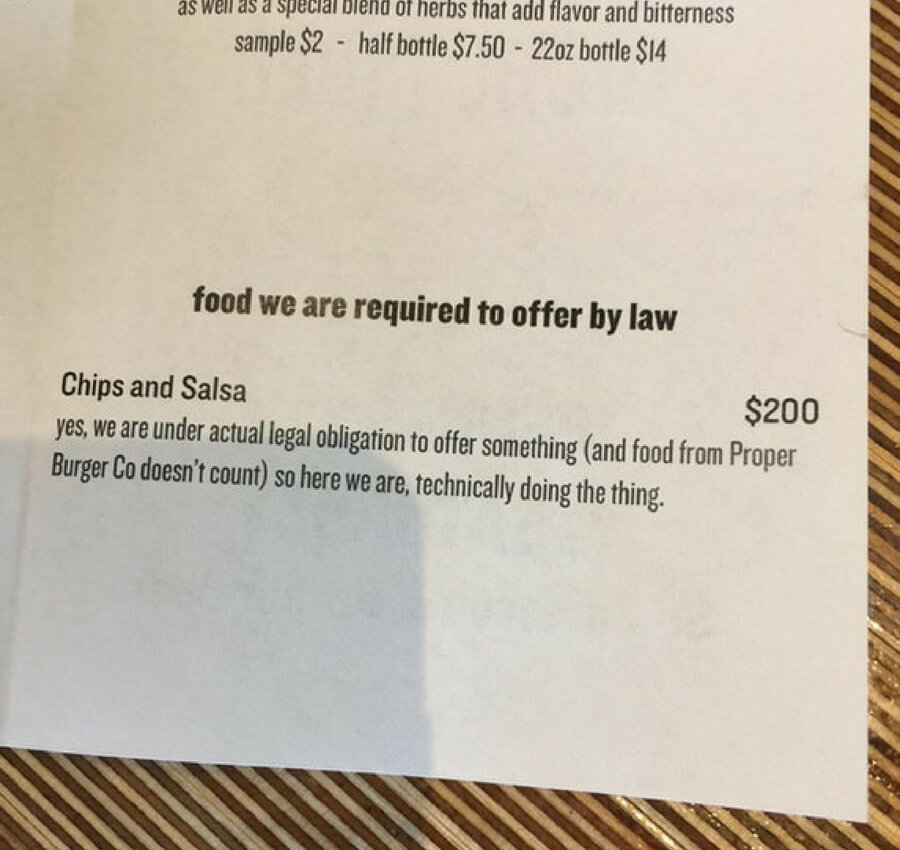 offer food by law.jpg