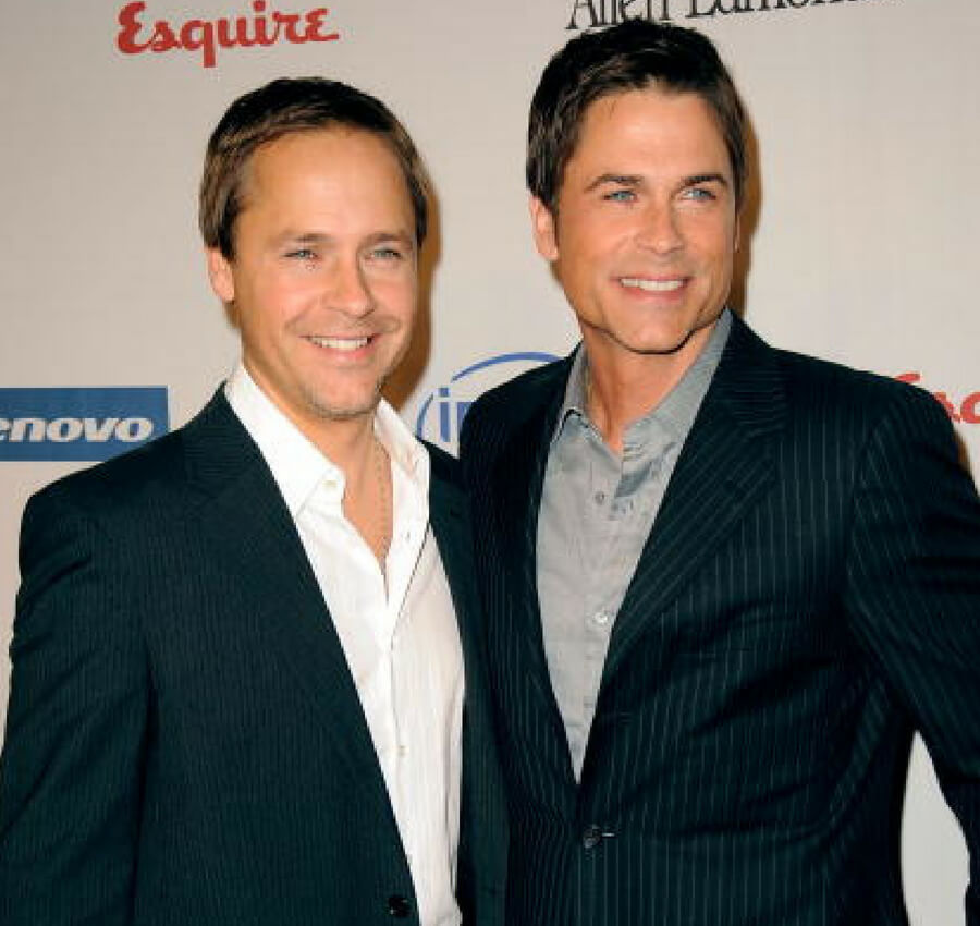 rob and chad lowe.jpg