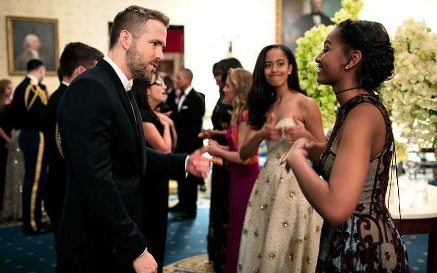sasha obama ryan reynolds.jpg