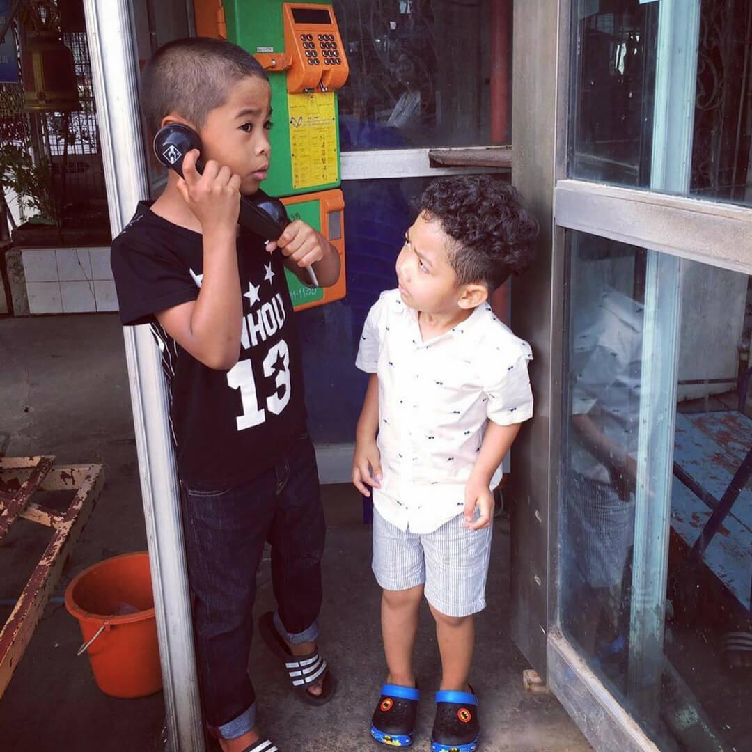 thailand phone.jpg