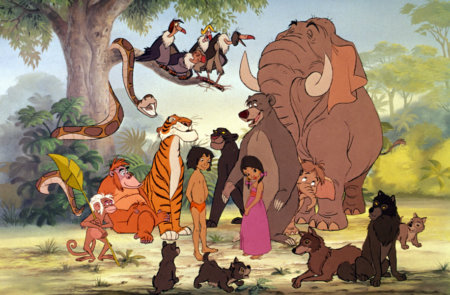 These Animated Films Will Forever Be A Classic 13