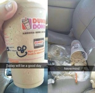 These People Prove That It Actually Pays Off To Be THAT Friend 9