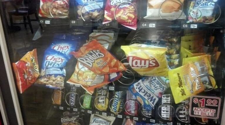 vending machines suks.jpg
