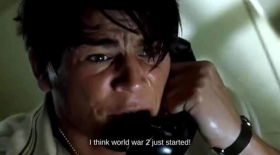 world war two start.jpg