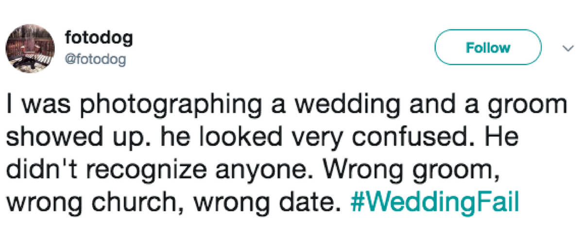 wrong groom wrong wedding.jpg