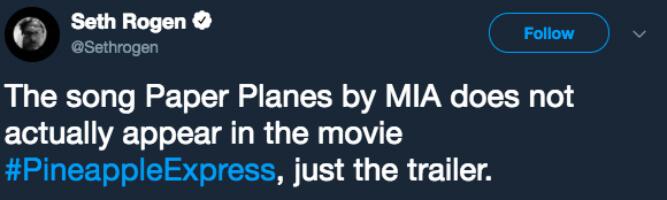 MIA Paper Planes .jpg