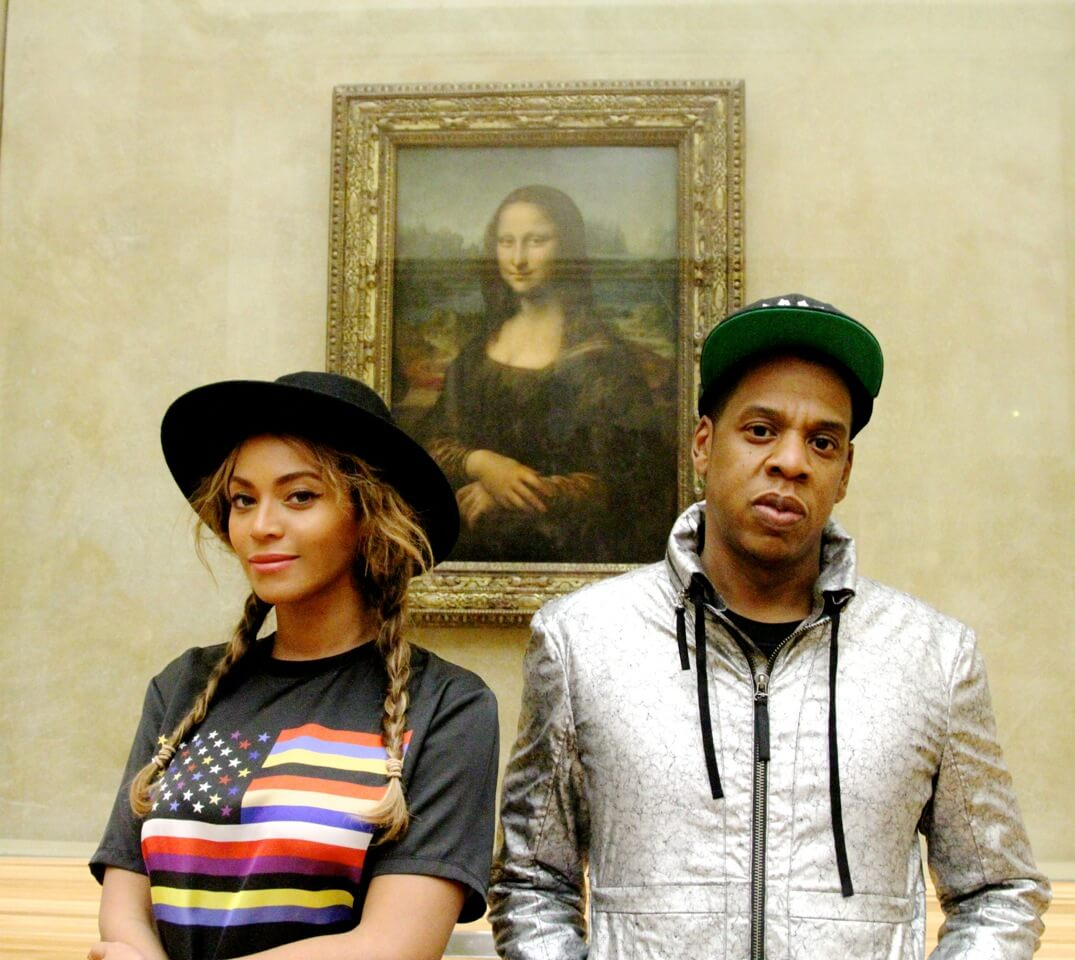 bey and jay .jpg