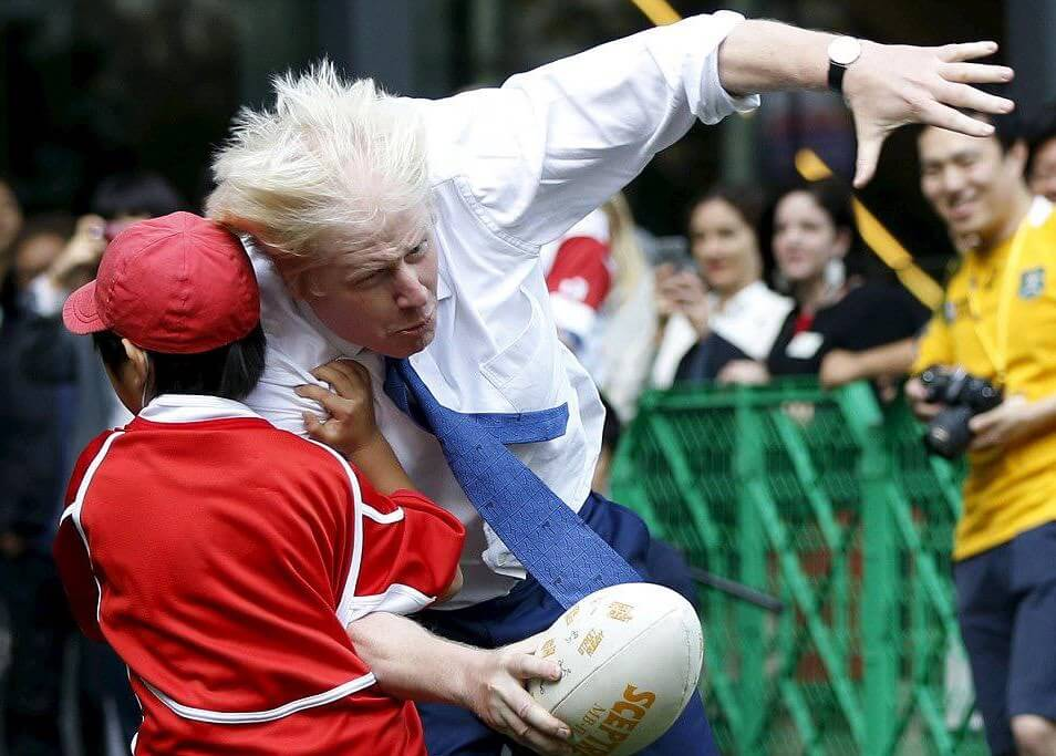 boris johnson rugby.jpg