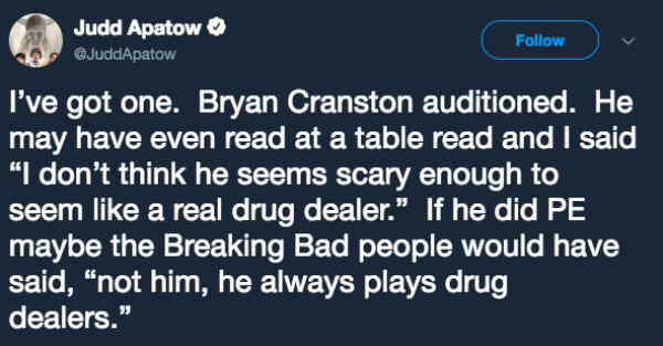 brycan cranston auditioned .jpg