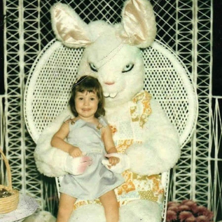 creepy easter bunny (1).jpg