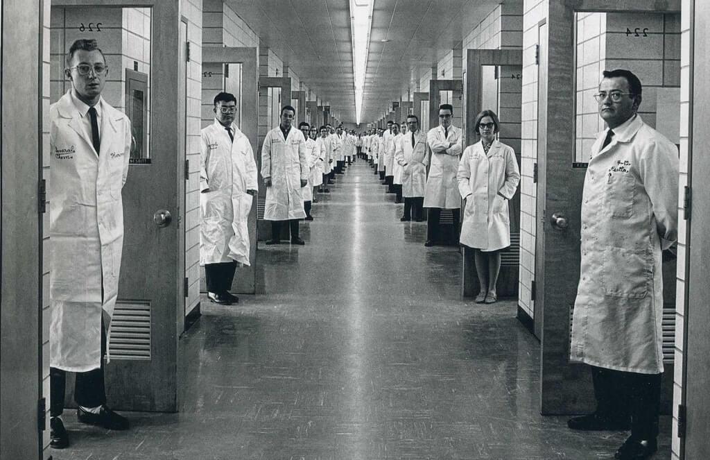 doctor hallway.jpg