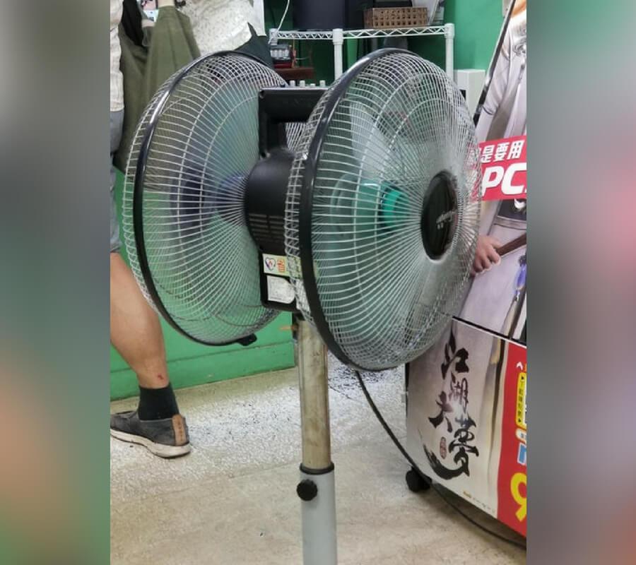 double fan.jpg