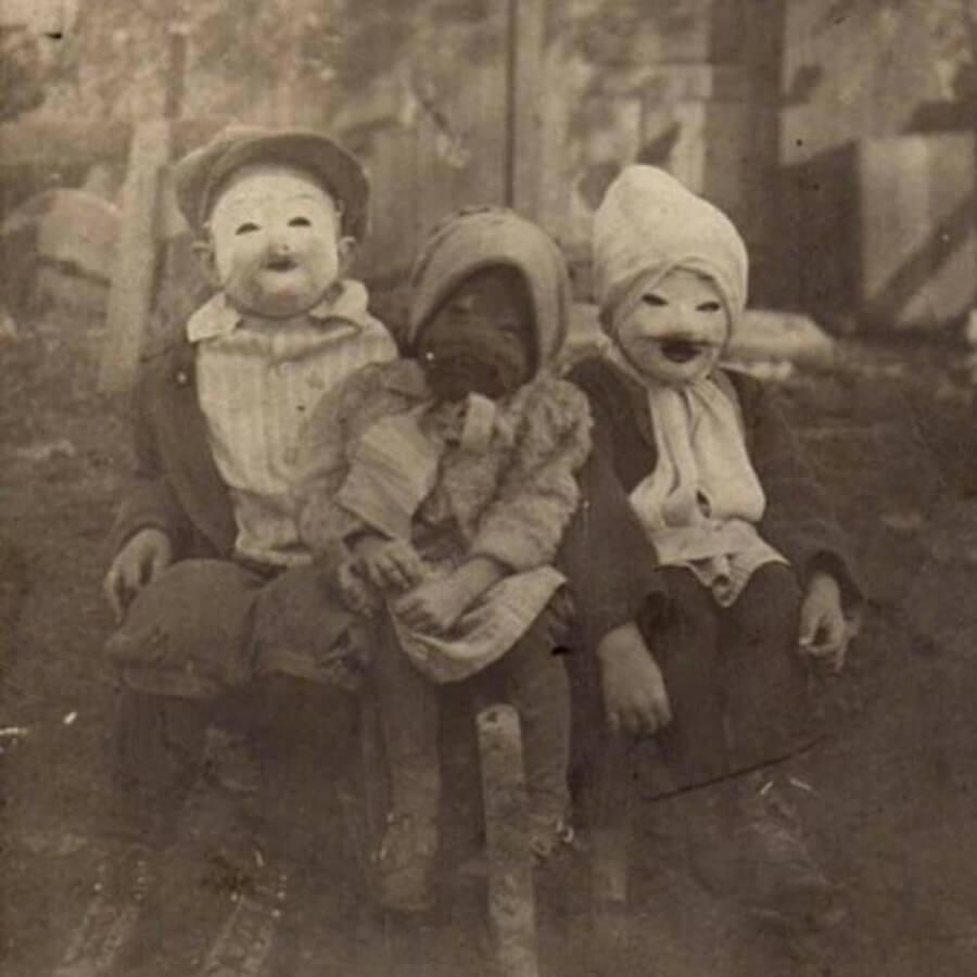 early halloween masks.jpg