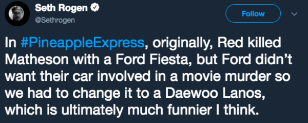 ford car replacement .jpg