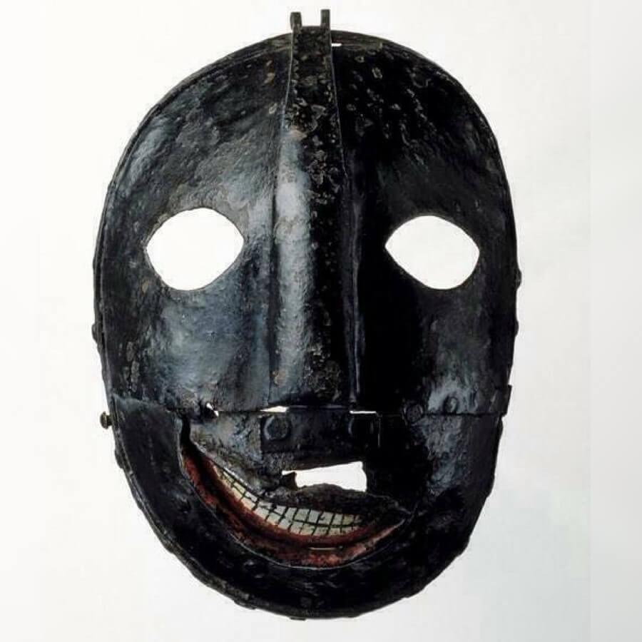 london executioner mask.jpg