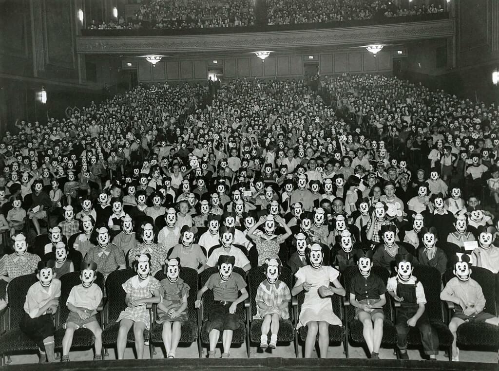 mickey mouse club meeting.jpg
