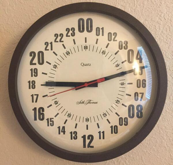 military clock .jpg