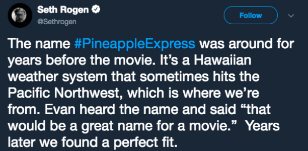 pineapple express name .jpg