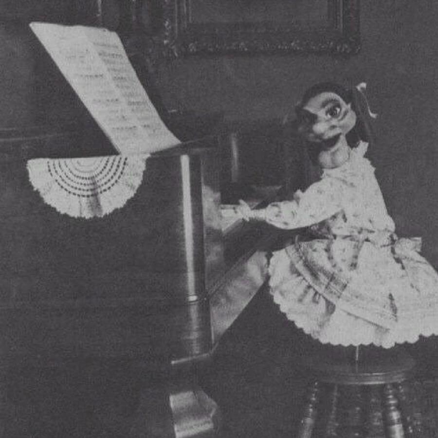playing piano mask.jpg