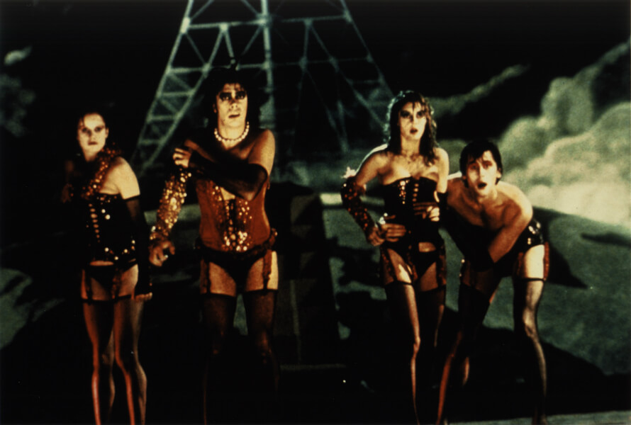 the-rocky-horror-picture-show_7e1c456a.jpg