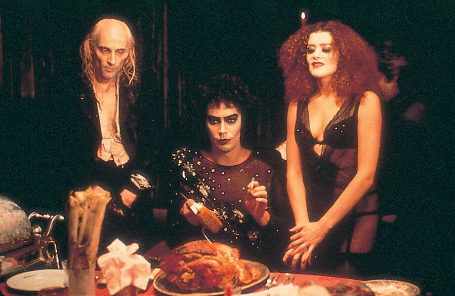 the-rocky-horror-picture-show_ZEQQ39.jpg