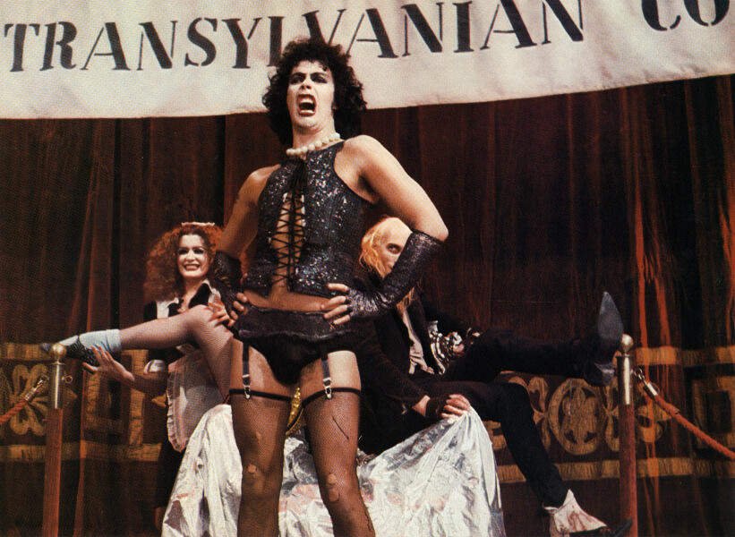 the-rocky-horror-picture-show_b75b706f.jpg