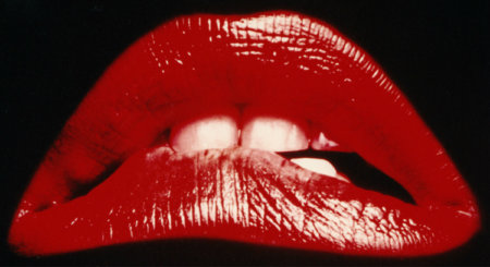 Let's Do The Time Warp Again! Freaky Facts Behind The Rocky Horror Picture Show 15