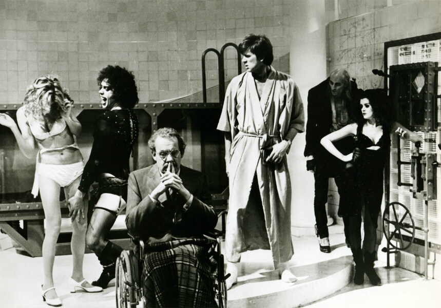 the-rocky-horror-picture-show_cbe9d703.jpg