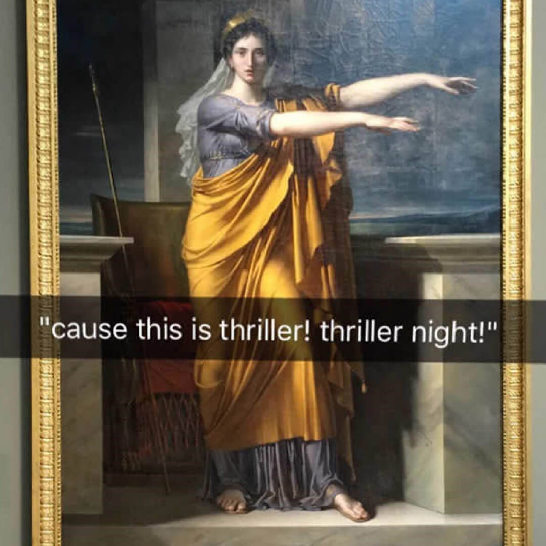 thriller painting.jpg
