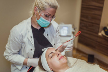 What You Need To Know About Laser Treatments On Your Skin 11