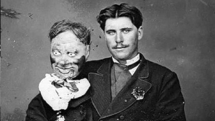 vintage ventriloquist .jpg