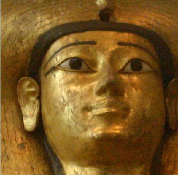 Ahhotep I.jpg