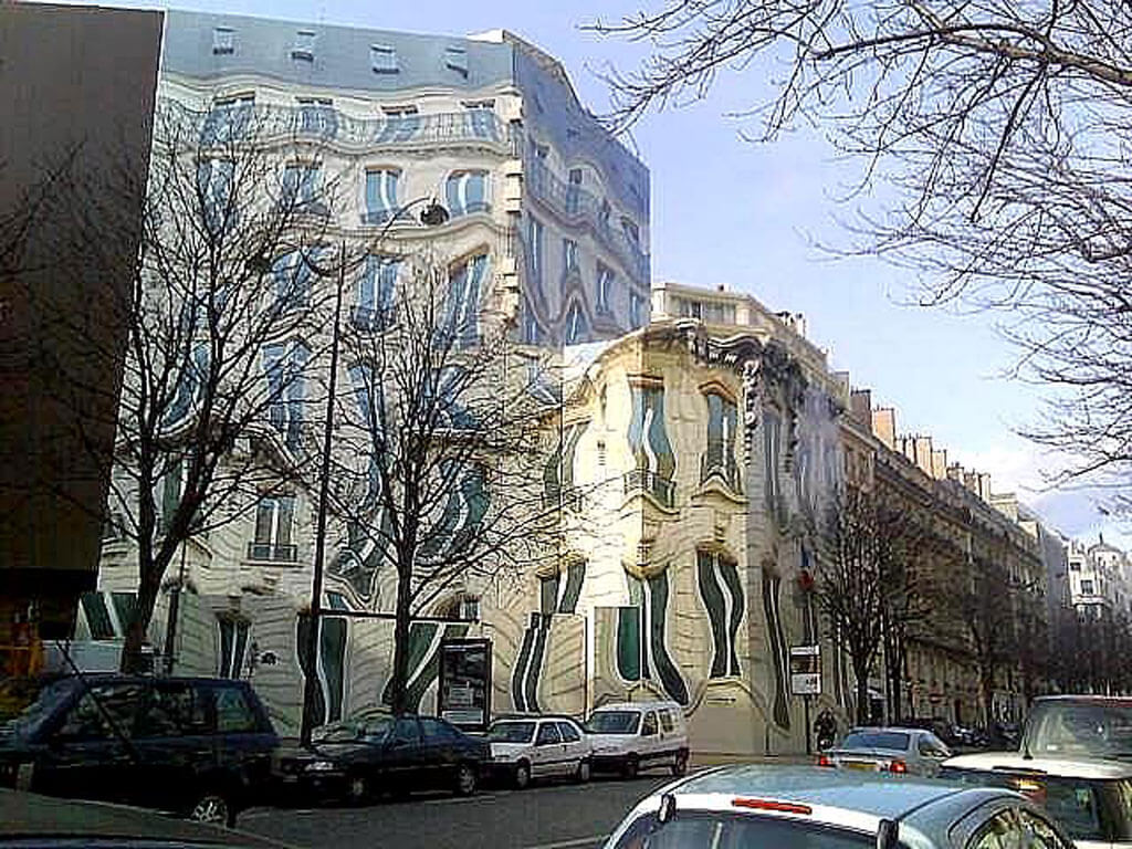 haus-paris.jpg