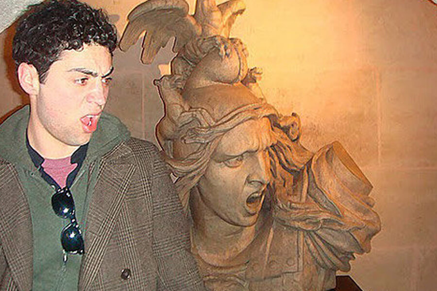 the return of the angry statue.jpg